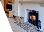 Woodburners and Log Fires