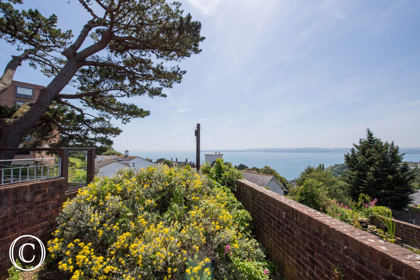 H28261 - View of Torbay