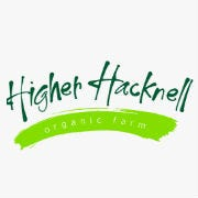 Higher Hacknell logo